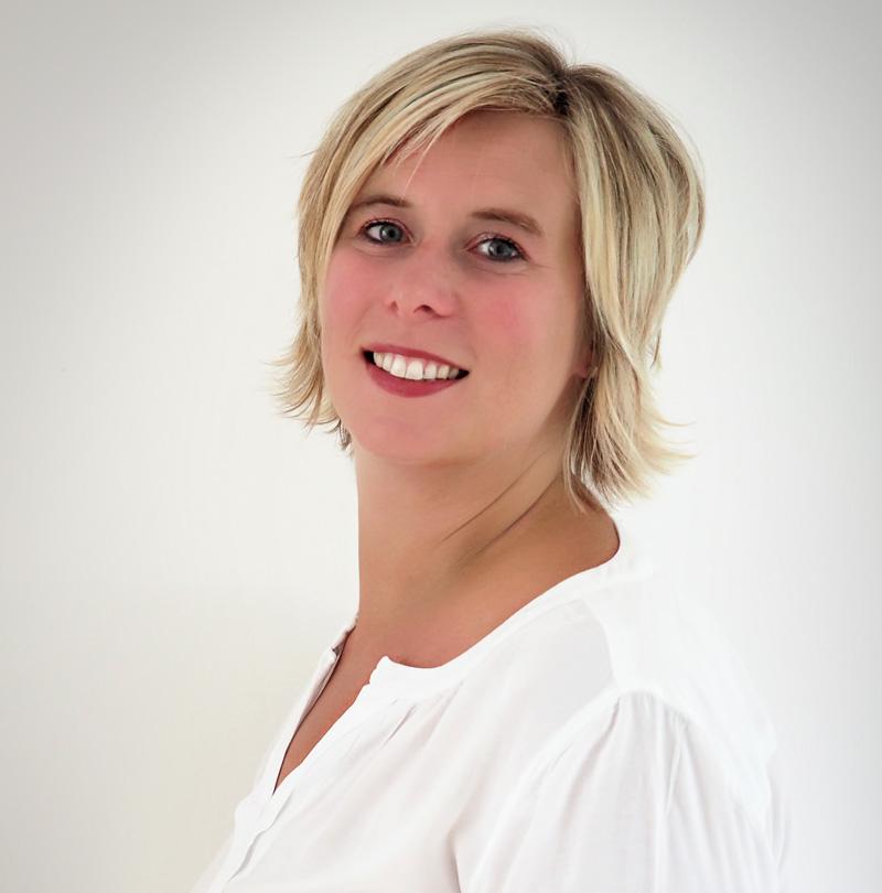 Nicole Büdel - Steuerberaterin - Kontakt